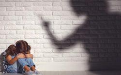 دیدبان حقوق بشر خواهان پایان تنبیه بدنی کودکان در خاورمیانه شد
