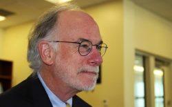 سفارت امریکا، خواهان توقف فوری خشونتها در افغانستان شد