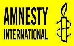 سازمان عفو بینالملل: حکومت افغانستان برای محافظت از خبرنگاران اقدام فوری کند