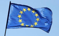 اتحادیهی اروپا حملهی تروریستی بر مکتب سیدالشهدا در غرب کابل را محکوم کرد