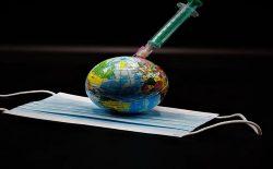 صد رهبر پیشین جهان از گروه «هفت» خواست، هزینهی واکسیناسیون کرونای جهان را تأمین کنند