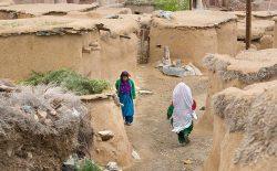تقابل روستا و شهر؛ شکافی که افغانستان را سقوط خواهد داد