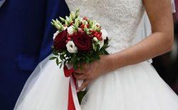 عروسی؛ مانع آموزش و تحصیل دختران