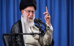 خامنهای: به برخی نامزدان رد صلاحیتشده ظلم و جفا شد