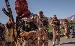 گزارشها: روابط طالبان و القاعده عمیقتر شده است