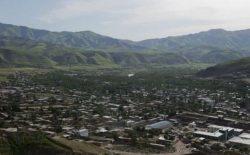 حملهی طالبان بر مرکز بدخشان عقب زده شد