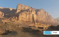 ناخوشی باشندگان بامیان؛ از کاهش گردشگری تا هراس از آمدن طالبان