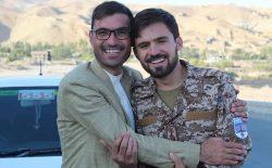 برادر بسمالله عادل ایماق به گروه طالبان پیوست