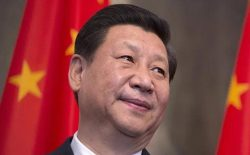 مفهوم تازهی امنیتی چین برای افغانستان