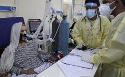 زندگی بیماران وابسته به دستگاههای تنفس مصنوعی!