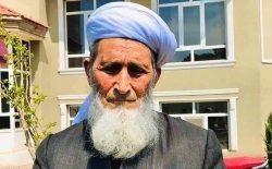 معاون شورای علما و روحانیون هرات ترور شد