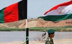 ادامهی درگیریها در بلخ؛ ۱۷ سرباز امنیتی به خاک تاجیکستان پناه برد