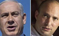 پایان نخستوزیری بنیامین نتانیاهو؛ نفتالی بنت نخستوزیر اسراییل شد