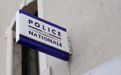 وکیل مدافع متهم افغانستانی در فرانسه: موکلم نباید به خاطر بچهبازی مجازات شود