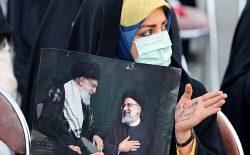 انتخابات ایران؛ تمثیل دموکراسى یا تحمیل دیکتاتوری!