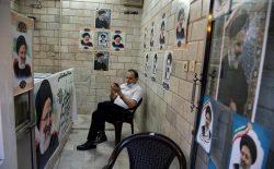 تصمیمگیرنده در انتخابات ریاستجمهوری ایران کیست؟