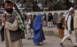 درد و رنج کارگران جنسى مخفی در کابل؛ «من خود را برای خانوادهام قربانی میکنم»