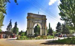 پنج نفر هنگام برگشت از یک محل عروسی در کابل کشته شدند