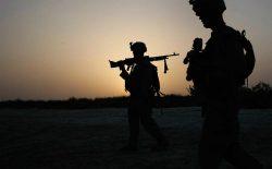 امریکا و بنبست کنترل بر تروریزم در افغانستان