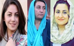 نگرانی زنان از بهقدرترسیدن طالبان؛  اگر به پوشیدن برقع مجبور نشویم، برقعهای فکری زیادی برایمان خواهند دوخت
