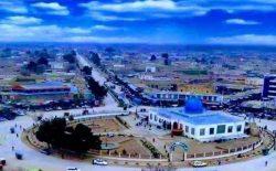 سه ولسوالی در فاریاب به دست جنگجویان طالب سقوط کرد