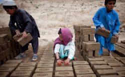 روز جهانی مبارزه با کار کودک؛ دزدیدن کودکان از جهانی که به آن تعلق دارند