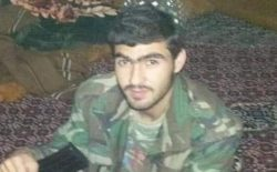 حملهی طالبان در هرات؛ سرپرست فرماندهی پولیس ولسوالی فرسی کشته شد