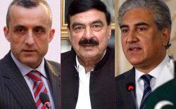 اعتراف پاکستان به تمویل تروریزم؛  تلاشى برای بیرونشدن از فهرست خاکستری