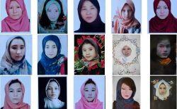 رؤیاهای کودکان هزاره که در حمله بر مکتب سیدالشهدا نابود شد
