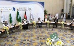 علمای افغانستان و پاکستان خواهان توقف خشونتها شدند