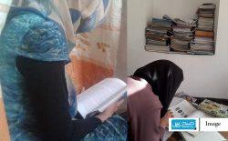 کرونا و دختران دانشجویی که دنبال اتاقی برای زندگی سرگردان اند