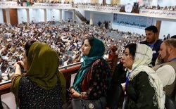 طالبان امروز بدتر از طالبان دیروز اند