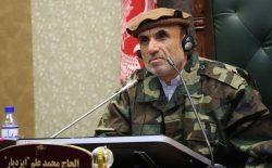 مجلس سنا: حکومت افغانستان به نگرانی مردم در بارهی تخلیهی ولسوالیها پاسخ بدهد