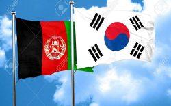کوریای جنوبی به شهروندانش در افغانستان: هرچه زودتر آنجا را ترک کنید، در غیر آن مجازات میشوید