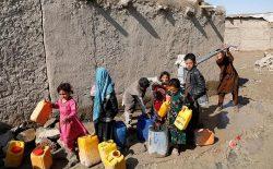 اتحادیهی اروپا برای جلوگیری از مهاجرت افغانستانیها، پول میدهد