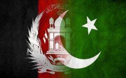 اعلام جنگ با پاکستان؛ جنون سیاسی یا جنگ روانی؟!