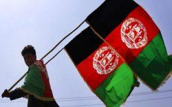 نظامهای سیاسی عقیم و بنبست نوزایی در افغانستان