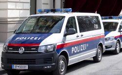 یک کودک ۱۳ساله در اتریش از سوی دو شهروند افغانستان به قتل رسید