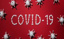 یافتههای جدید: ویروس کرونا ۲۰ هزار سال پیش در شرق آسیا شیوع پیدا کرده بود