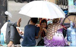 بمانم یا برگردم؛ تصمیم دشوار مهاجران افغانستانی در اندونیزیا