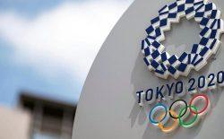 نخستین مورد ابتلا به ویروس کرونا در المپیک توکیو ثبت شد