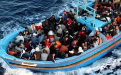 ترکیه بیش از ۲۰۰ پناهجوی افغانستانی را بازداشت کرد