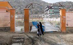 یوناما: در شش ماه نخست سال روان، ۲۰ حملهی هدفمند علیه هزارهها در افغانستان ثبت شده است