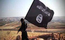تشدید جنگ و خطر برگشت داعش در شمال