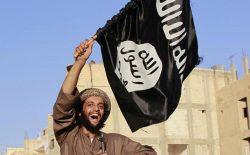 گروه بعدی کیست؛ داعش یا القاعده؟