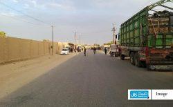عملیات پاکسازی نیروهای ارتش در شاهراه جوزجان- سرپل آغاز شد