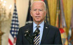 جو بایدن: امریکا برای خارجکردن تک تک امریکاییها در کابل میماند