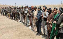 از شدت جنگ تا کمبود امکانات جنگی؛ چرا به نیروهای محلی تجهیزات فراهم نمیشود؟