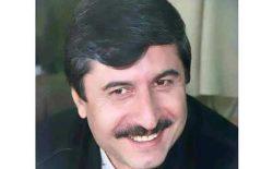 واکنشها به تصمیم نامگذاری جادهای در کابل به نام عثمان کاکر