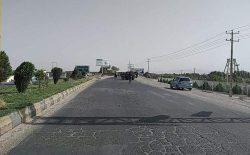 حملهی طالبان بر شهر هرات ناکام شد
